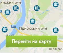 банк втб в ростове на дону адреса филиалов ак барс кредит наличными онлайн калькулятор